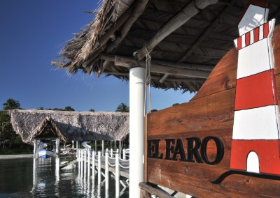 elfaro_sign