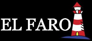 Mision El Faro